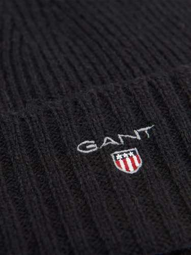 Picture of Gant | Hat Wool Lined Beanie