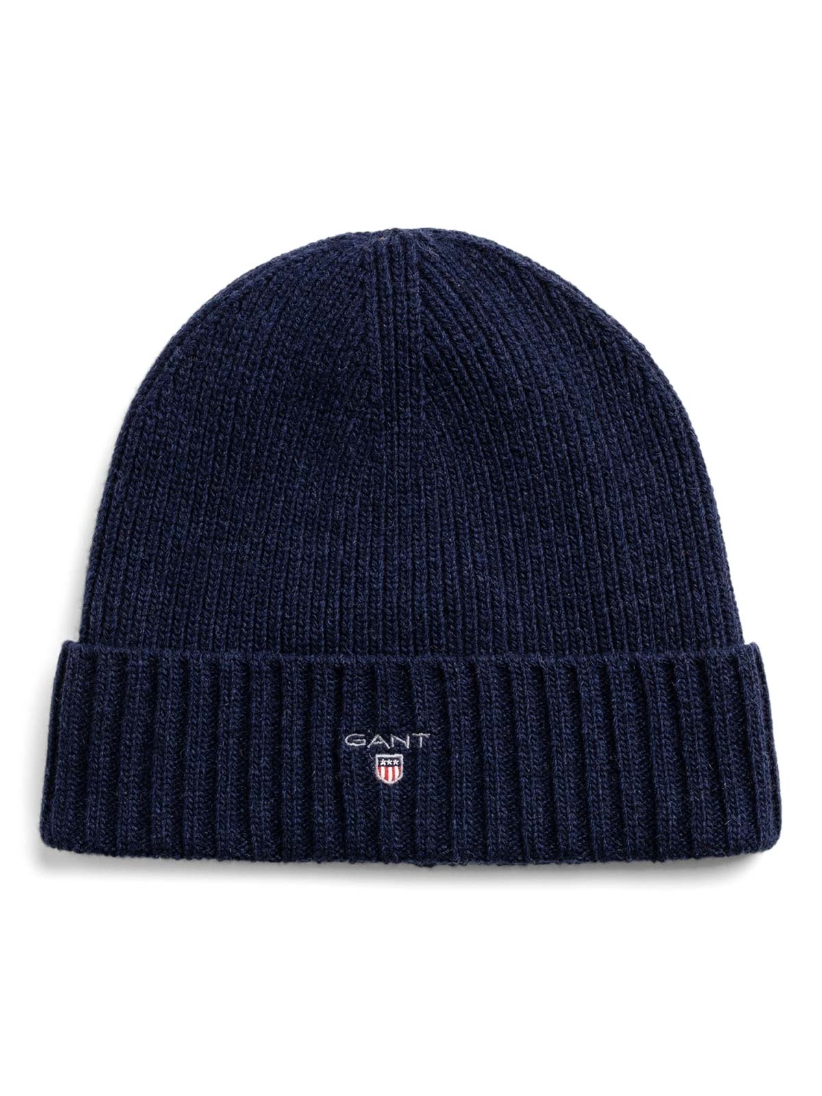 Picture of Gant   Hat Wool Lined Beanie