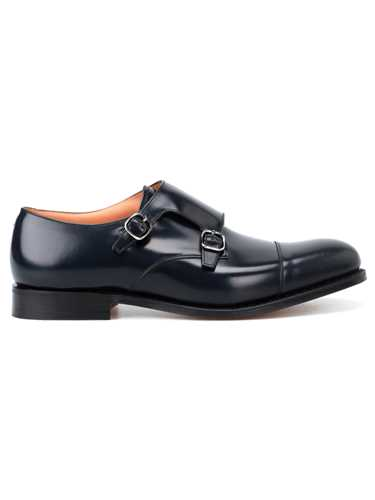 Picture of CHURCH'S | Men's Detroit Shoe