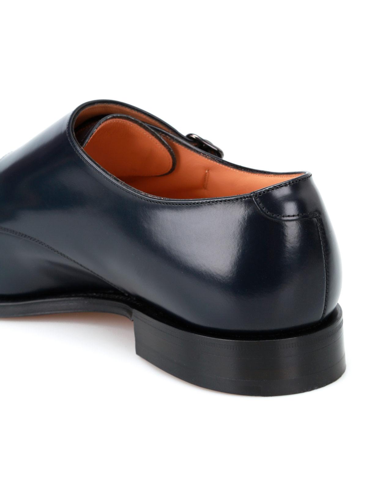 Picture of CHURCH'S   Men's Detroit Shoe