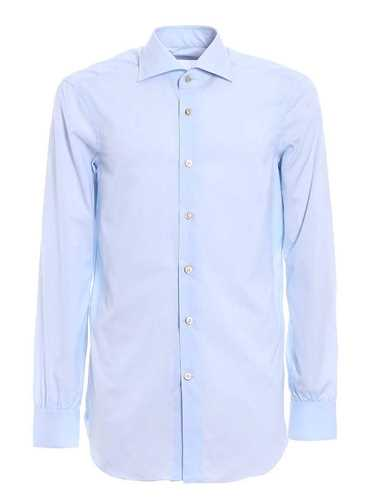Picture of KITON | Men's Classic Shirt
