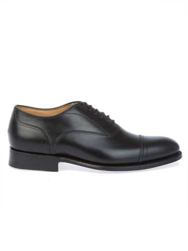 Picture of CHURCH'S | Goodrich Shoe