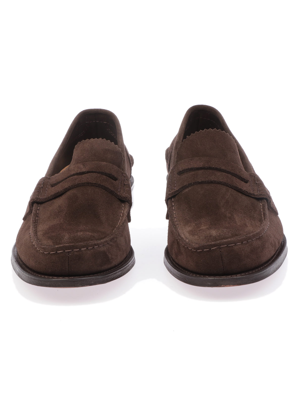 Picture of CHURCH'S | Men's Pembrey Castoro Loafer