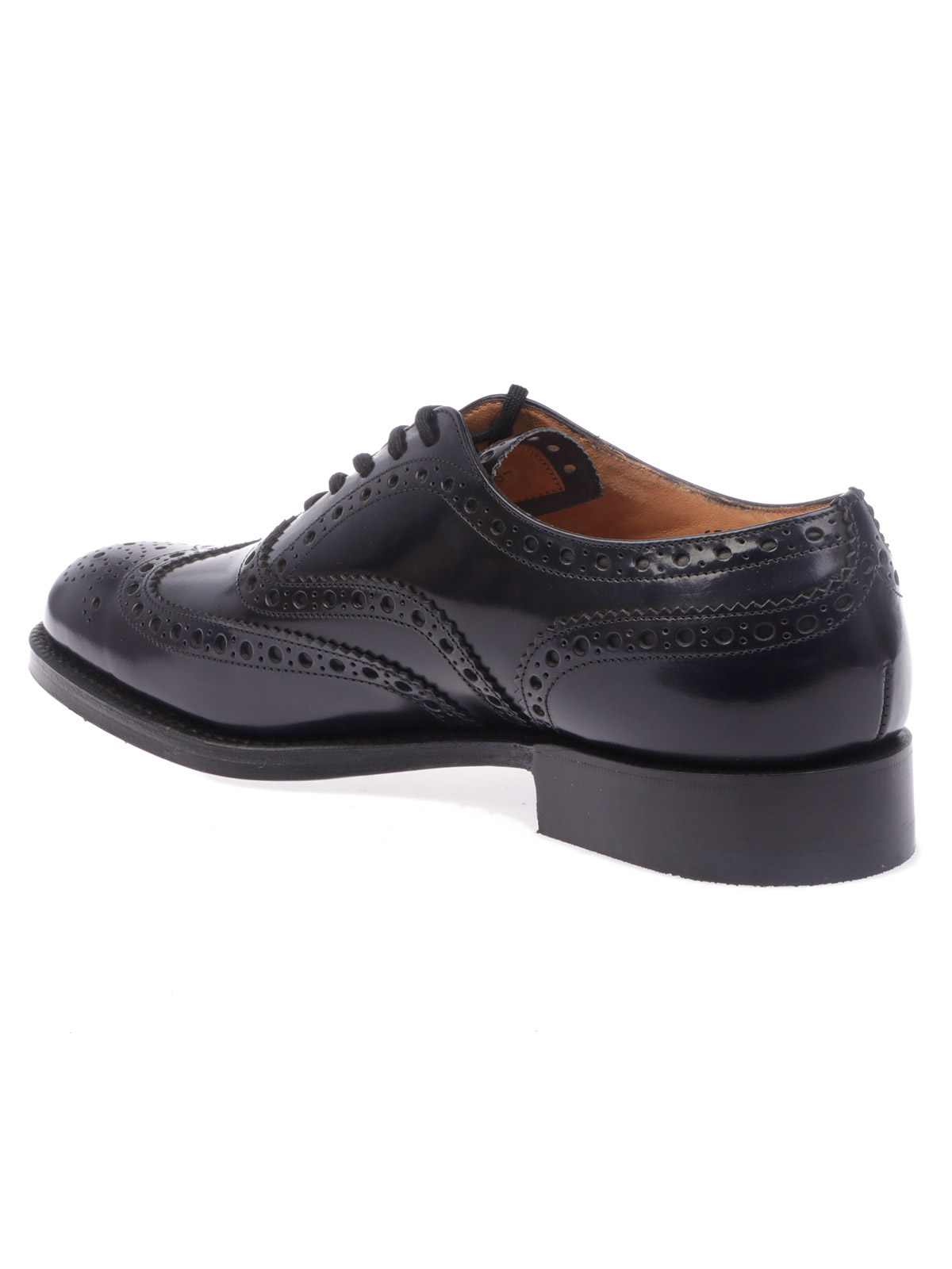 Picture of CHURCH'S | FOOTWEAR SCARPA