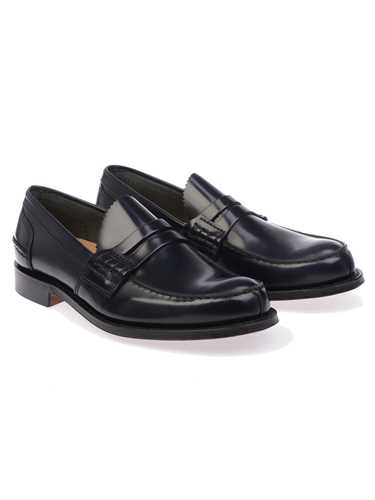 Picture of CHURCH'S | Men's Tunbridge Loafer