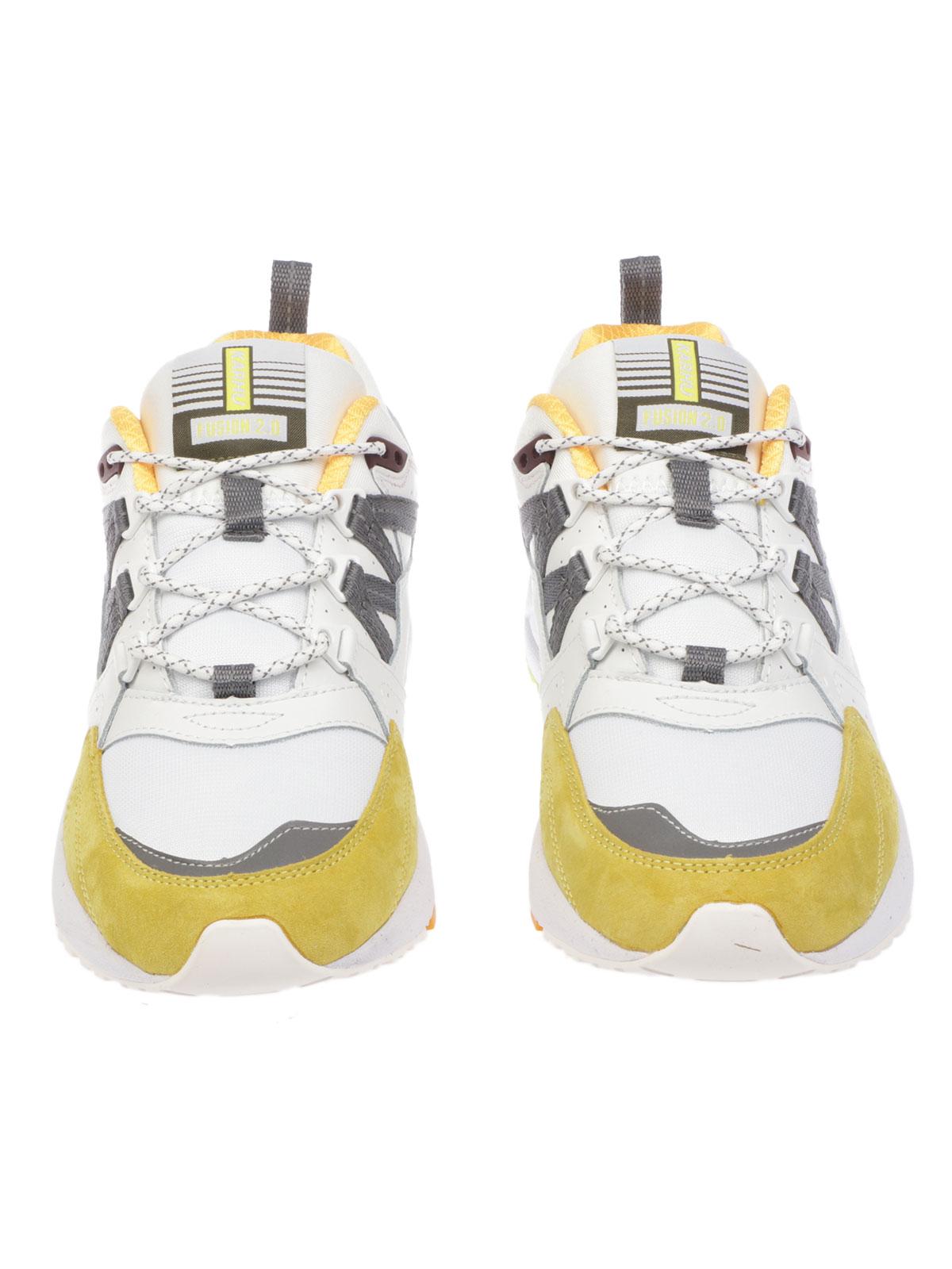 Picture of KARHU | Men's Fusion 2.0 Sneaker
