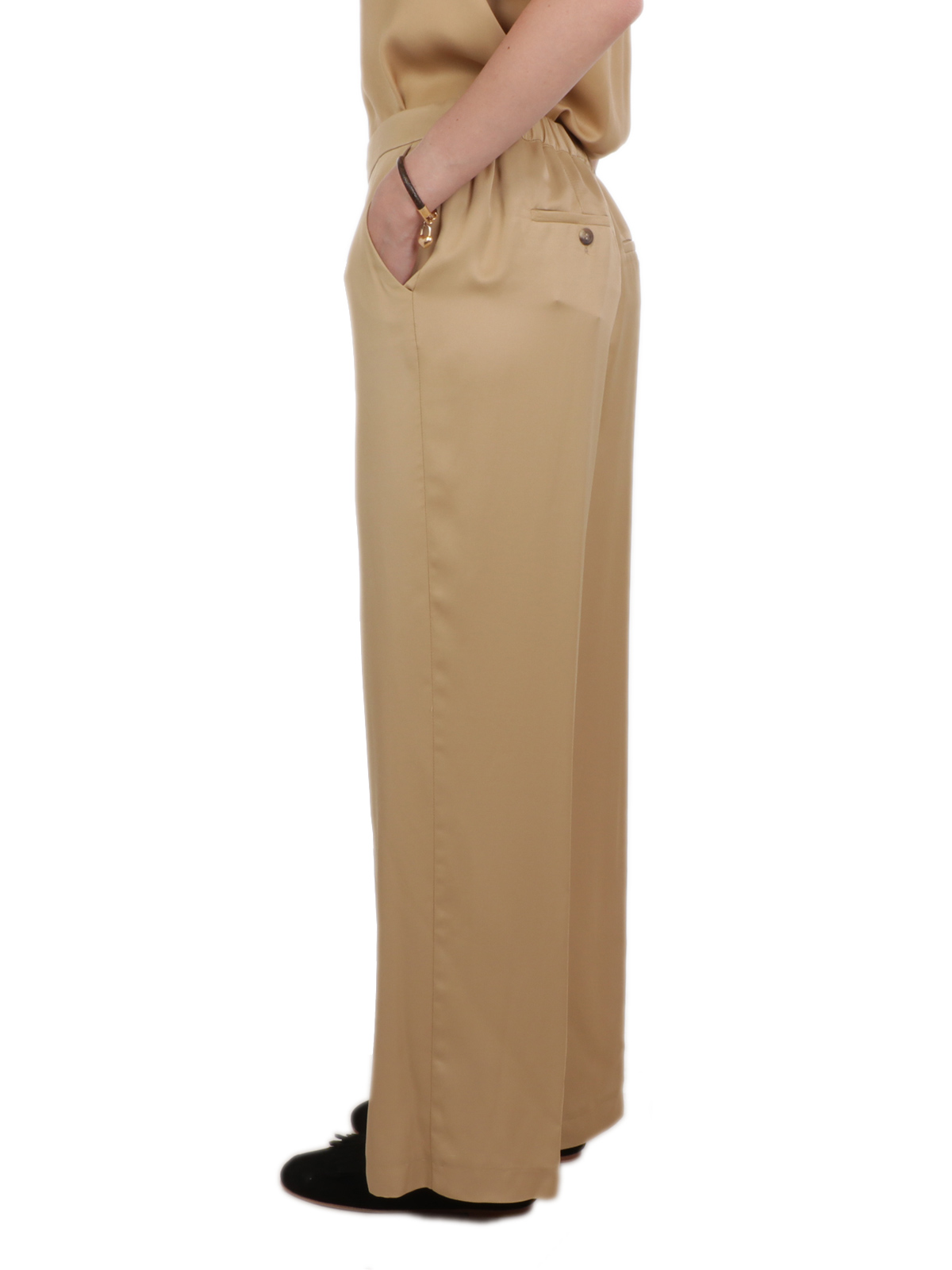 Picture of KILTIE | Women's Jo Pants