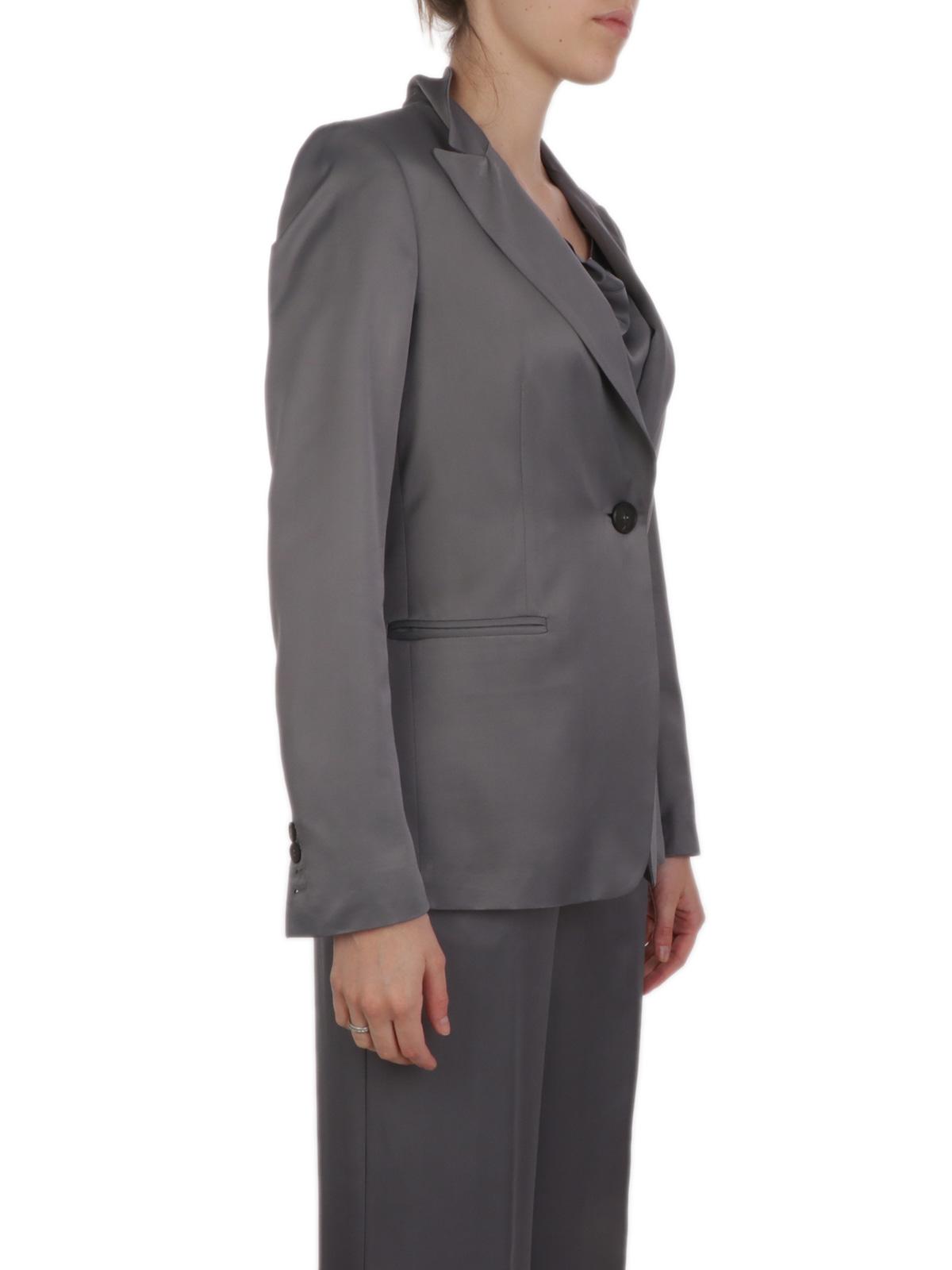 Picture of KILTIE | Women's Kate Jacket