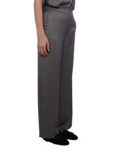 Picture of KILTIE | Women's Jo Pants