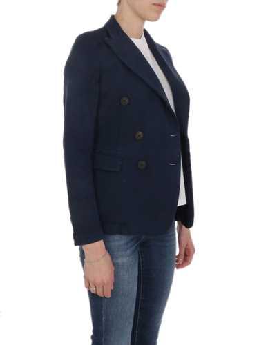 Picture of KILTIE | Women's Lauren Jacket