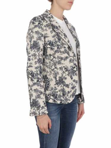 Picture of 19.61 | Women's Brocade Jacket
