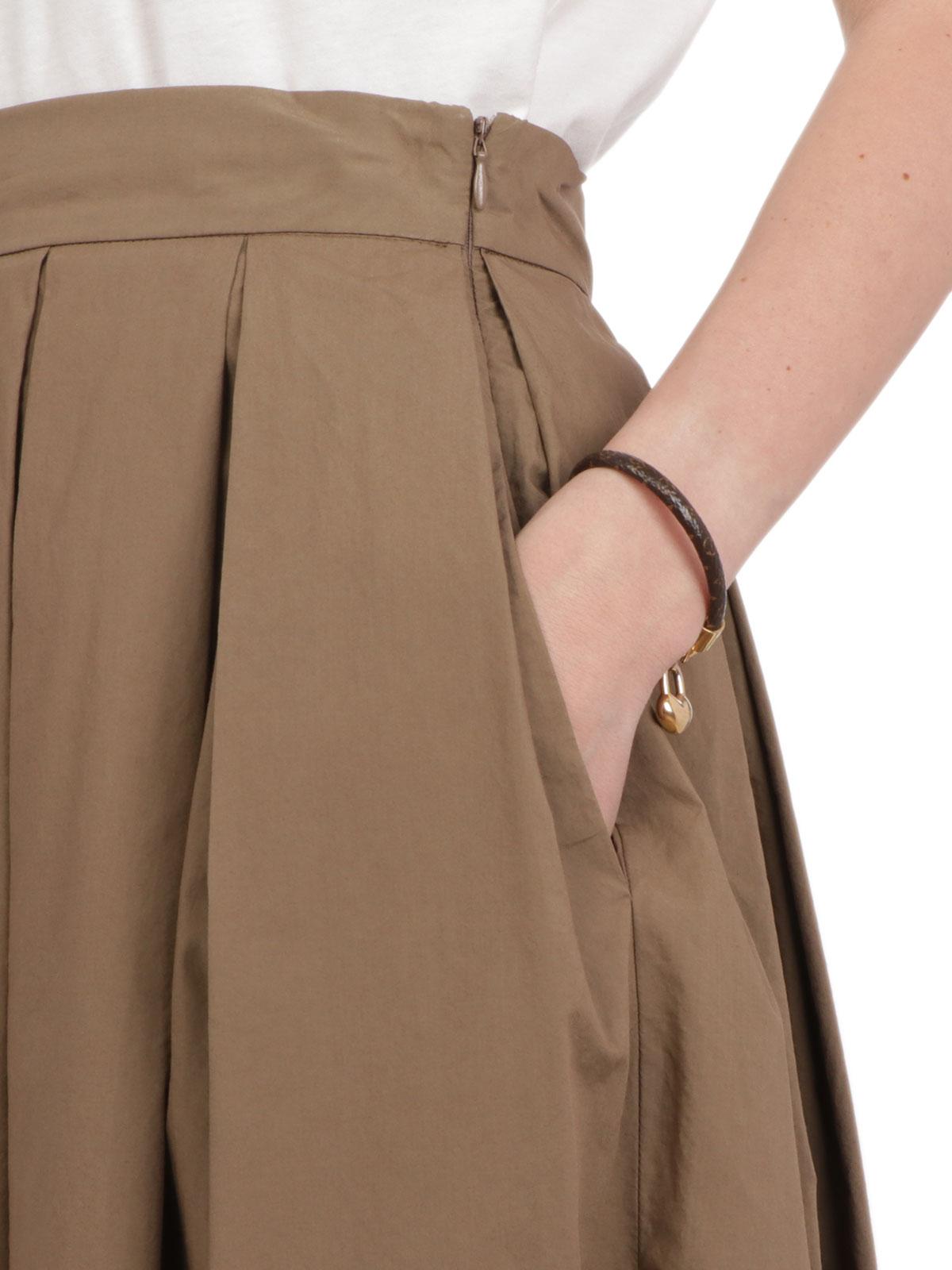 Picture of 19.61 | Women's Miranda Skirt