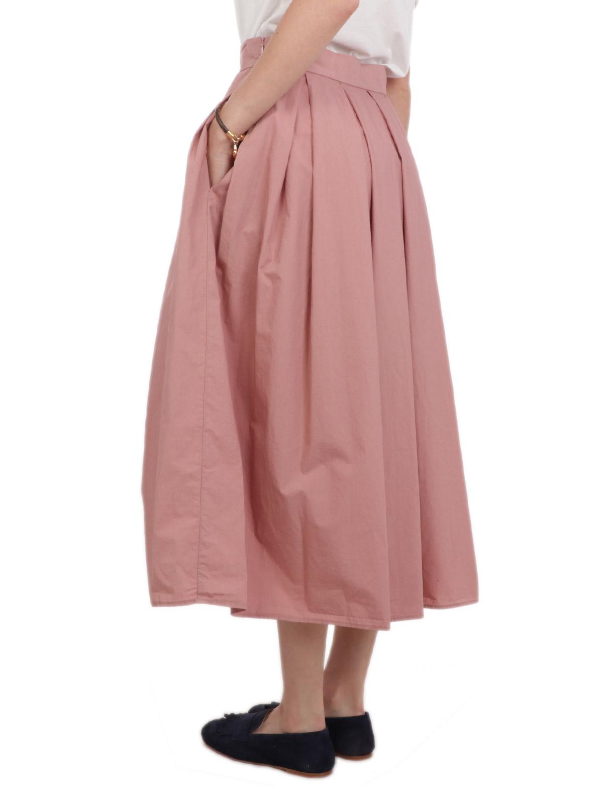 Picture of 19.61   Women's Miranda Skirt