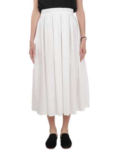 Picture of 19.61 | Women's Miranda Skirt