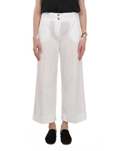 Picture of 19.61 | Women's John Pants