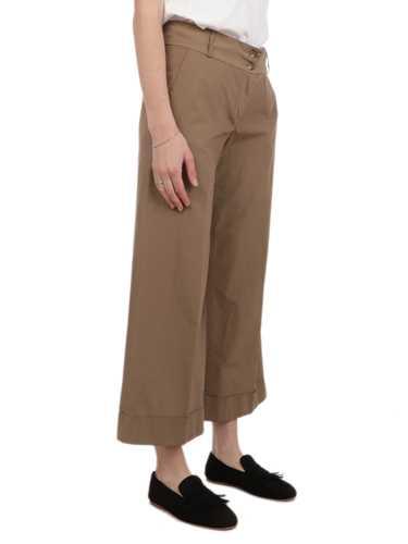 Immagine di 19.61 | Pantalone Donna John