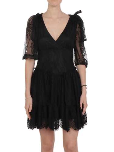 Picture of ANIYE BY | Women's Mini Dress Mila
