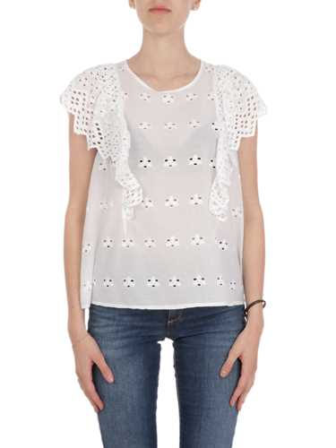 Picture of ANIYE BY | Women's Gal Top