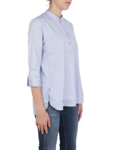 Immagine di CALIBAN | Camicia Donna Coreana