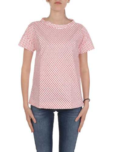 Picture of CALIBAN | Women's Pois Shirt