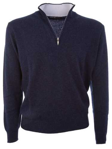 Picture of ONES | Cashmere Jersey