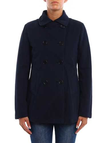 Picture of ASPESI | Cincia Peacoat