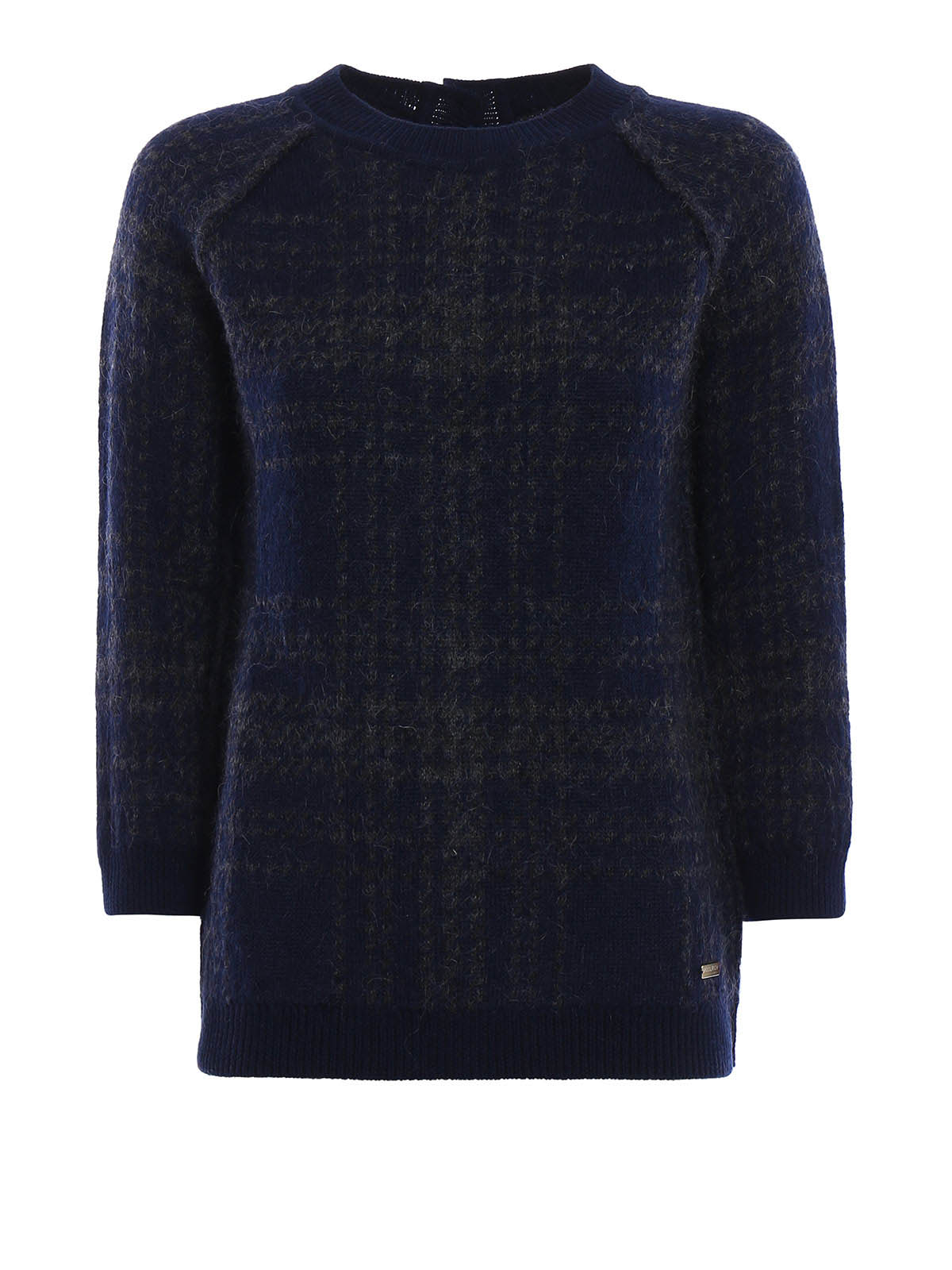 Picture of WOOLRICH | Brushed Sweater