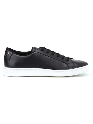 Immagine di CAR SHOE | Sneakers Uomo Vitello Plume