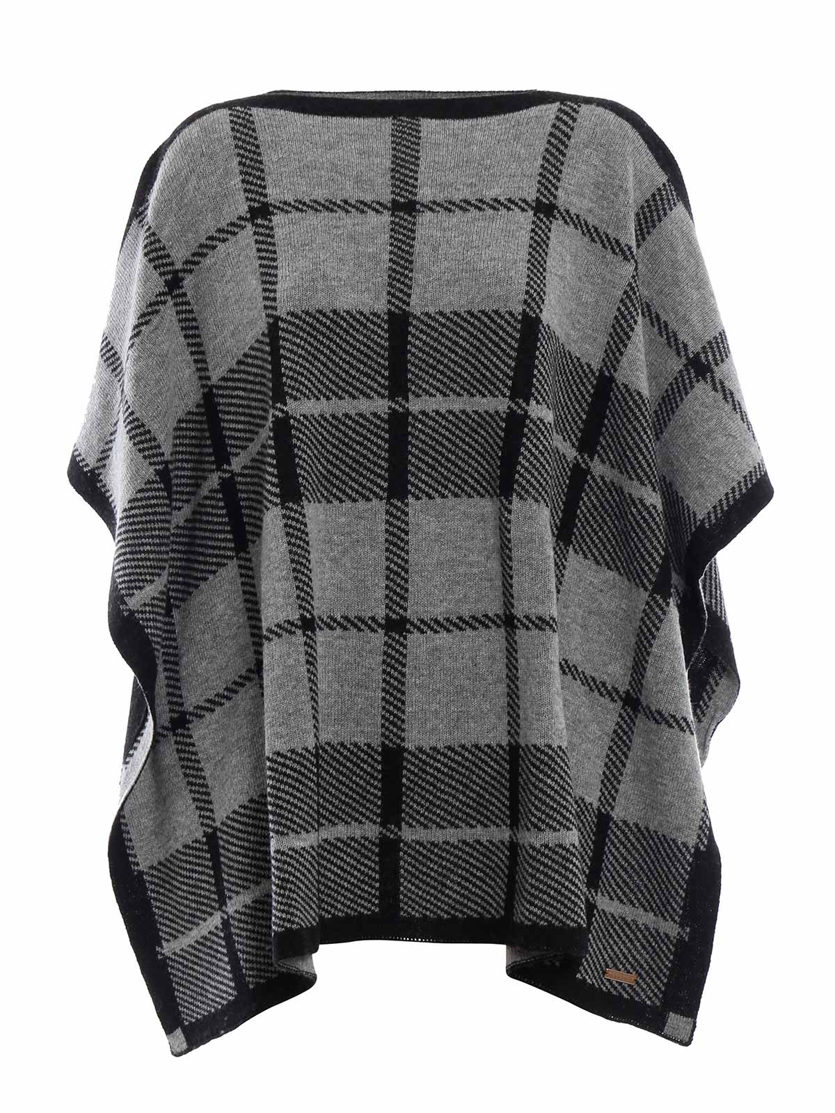 Picture of WOOLRICH | JERSEY MANTELLA