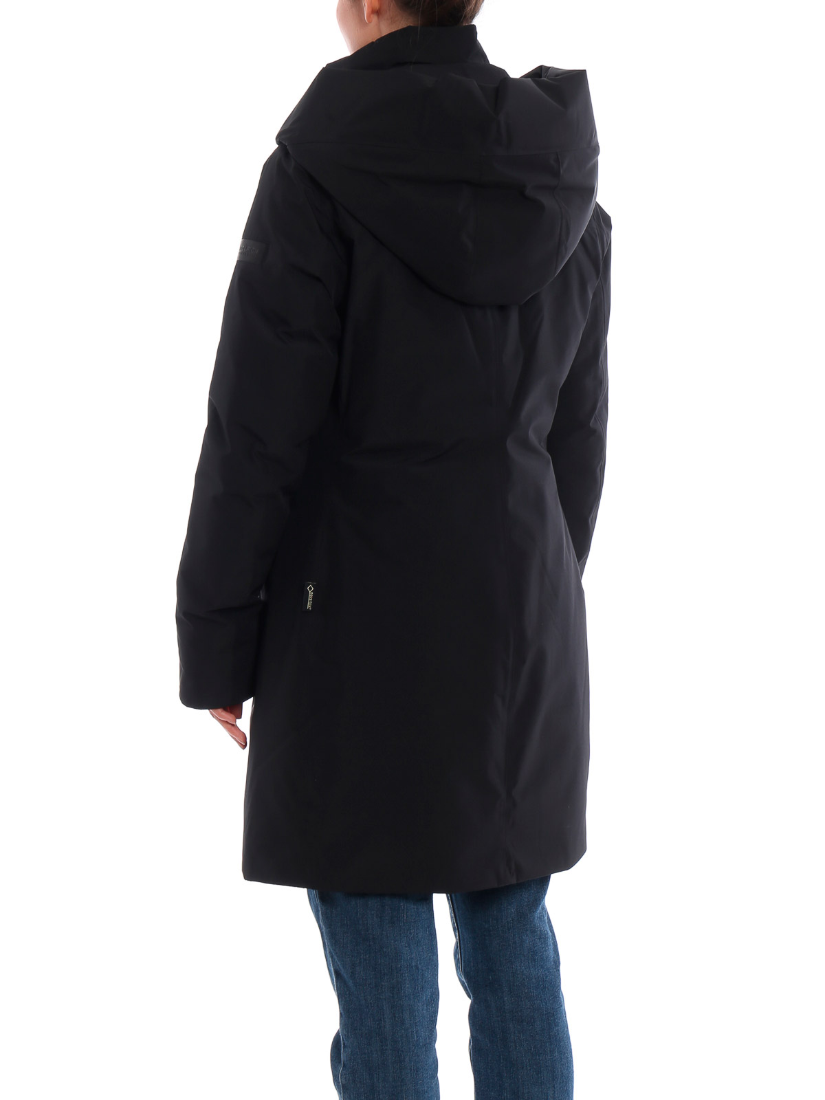 Immagine di WOOLRICH | Cappotto Donna Marshall