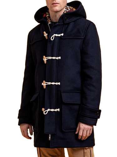 Immagine di Gant | Giubbotti D2. The Duffel Coat