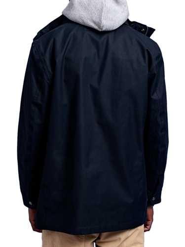 Immagine di Gant | Giubbotti D1. The Gant Double Jacket