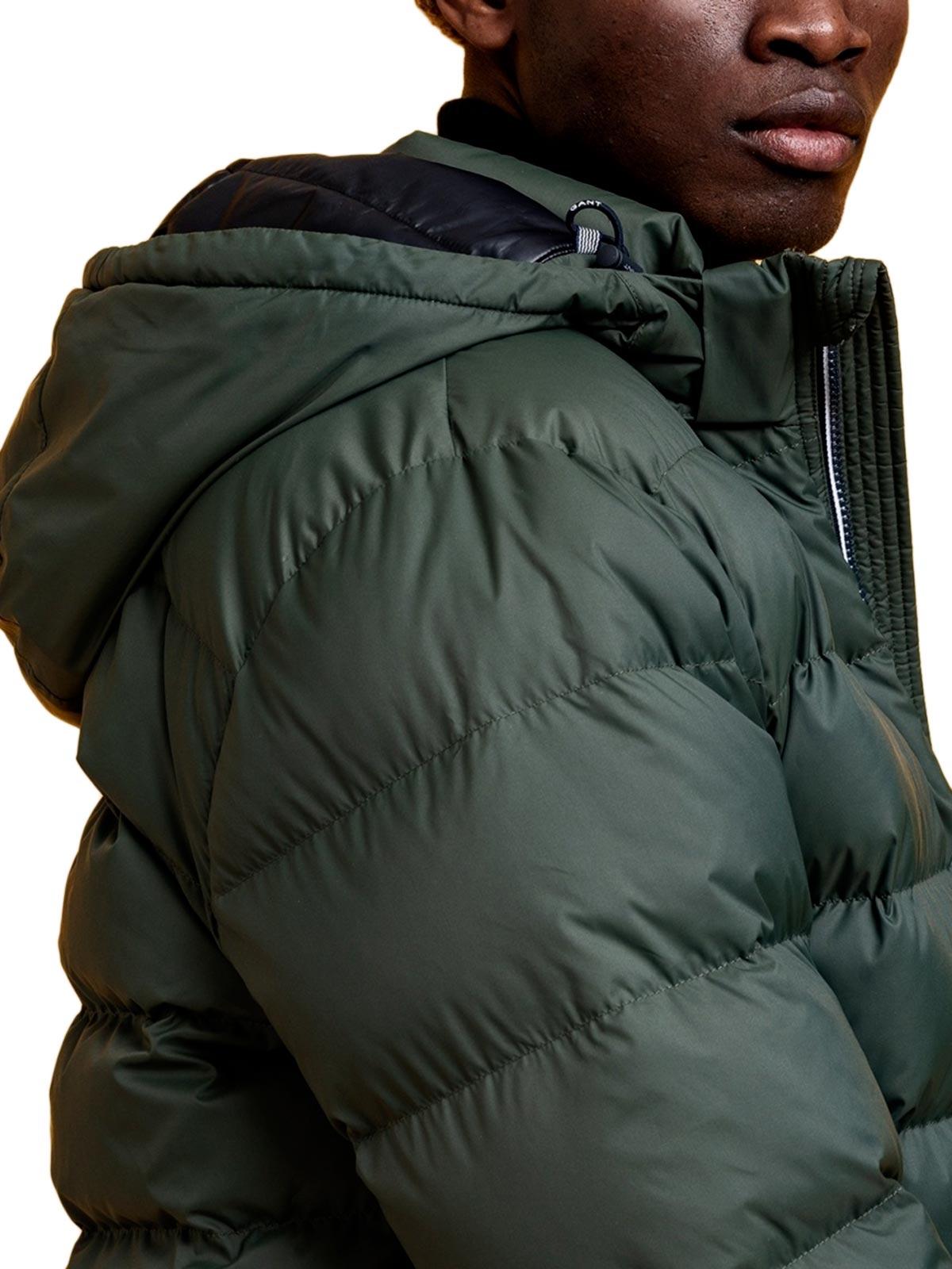 Picture of Gant | Giubbotti D1. The Active Cloud Jacket
