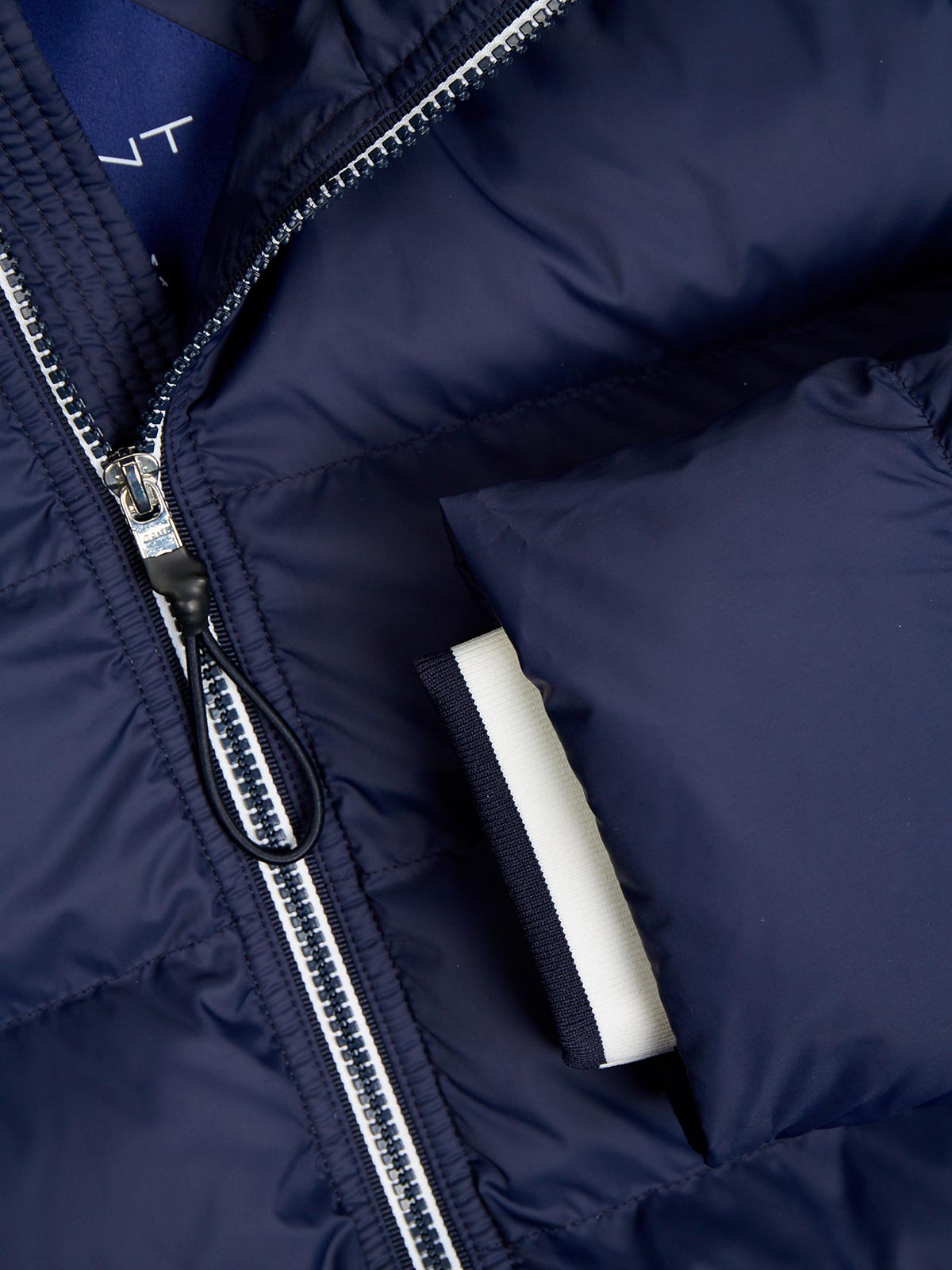 Immagine di Gant | Giubbotti D1. The Active Cloud Jacket