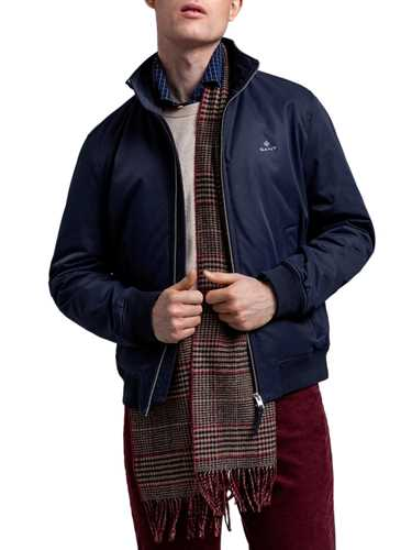 Immagine di Gant | Giubbotti D1. The Hampshire Jacket