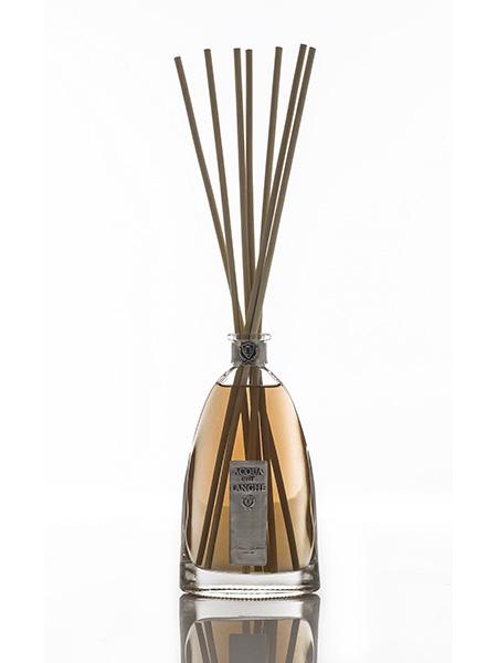 Picture of ACQUA DELLE LANGHE | Tralci Fragrance