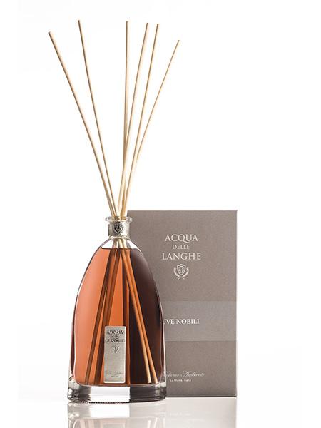 Picture of ACQUA DELLE LANGHE | Uve Nobili Fragrance