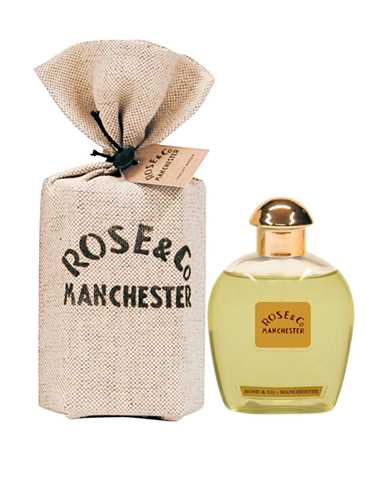 Picture of ROSE & CO | Men's Eau De Toilette Fragrance 500ml