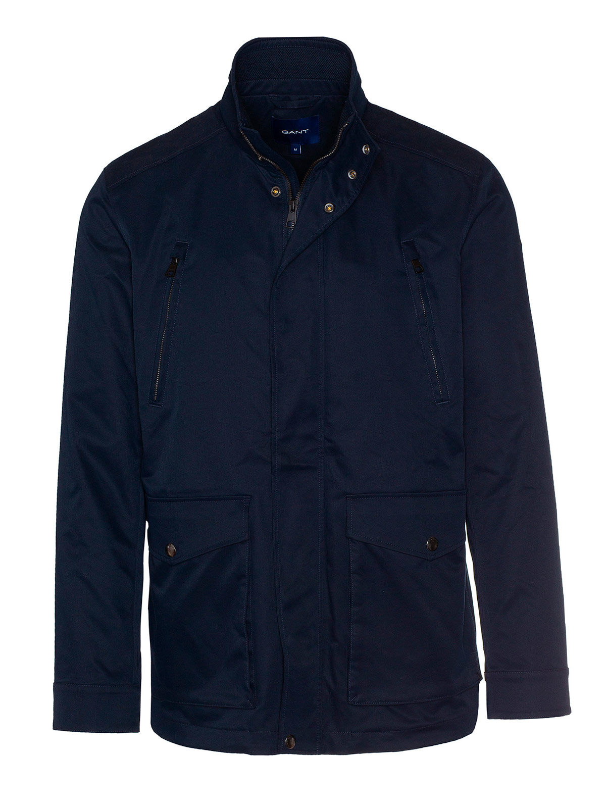 Picture of GANT | Giubbotti O1. THE COMFORT AVENUE JACKET