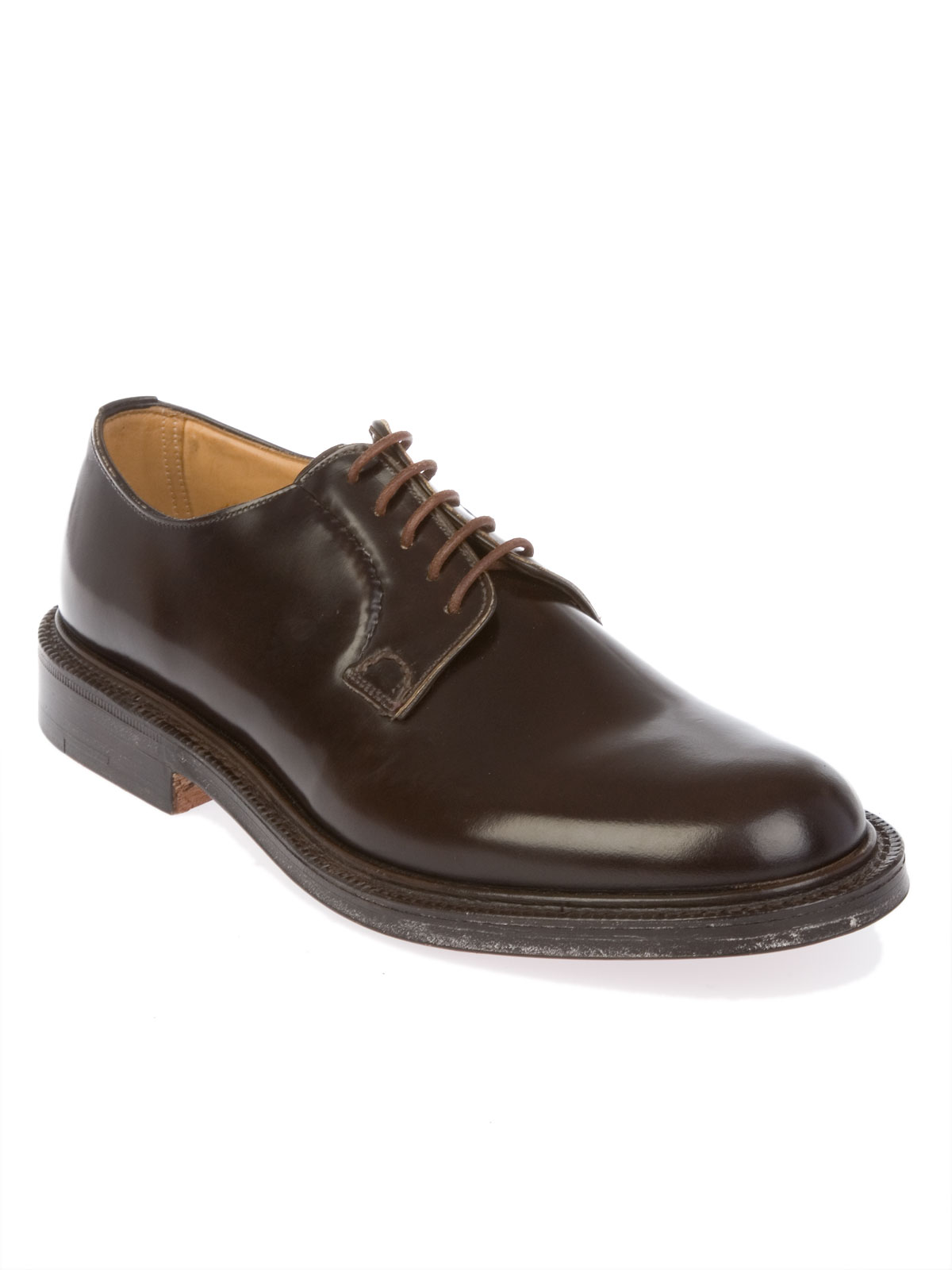 Picture of CHURCH'S | Men's Shannon Shoe