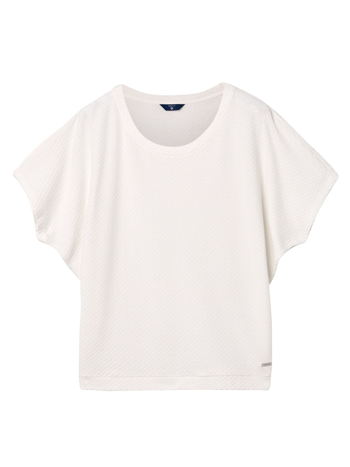 Picture of GANT | Women's Square Top