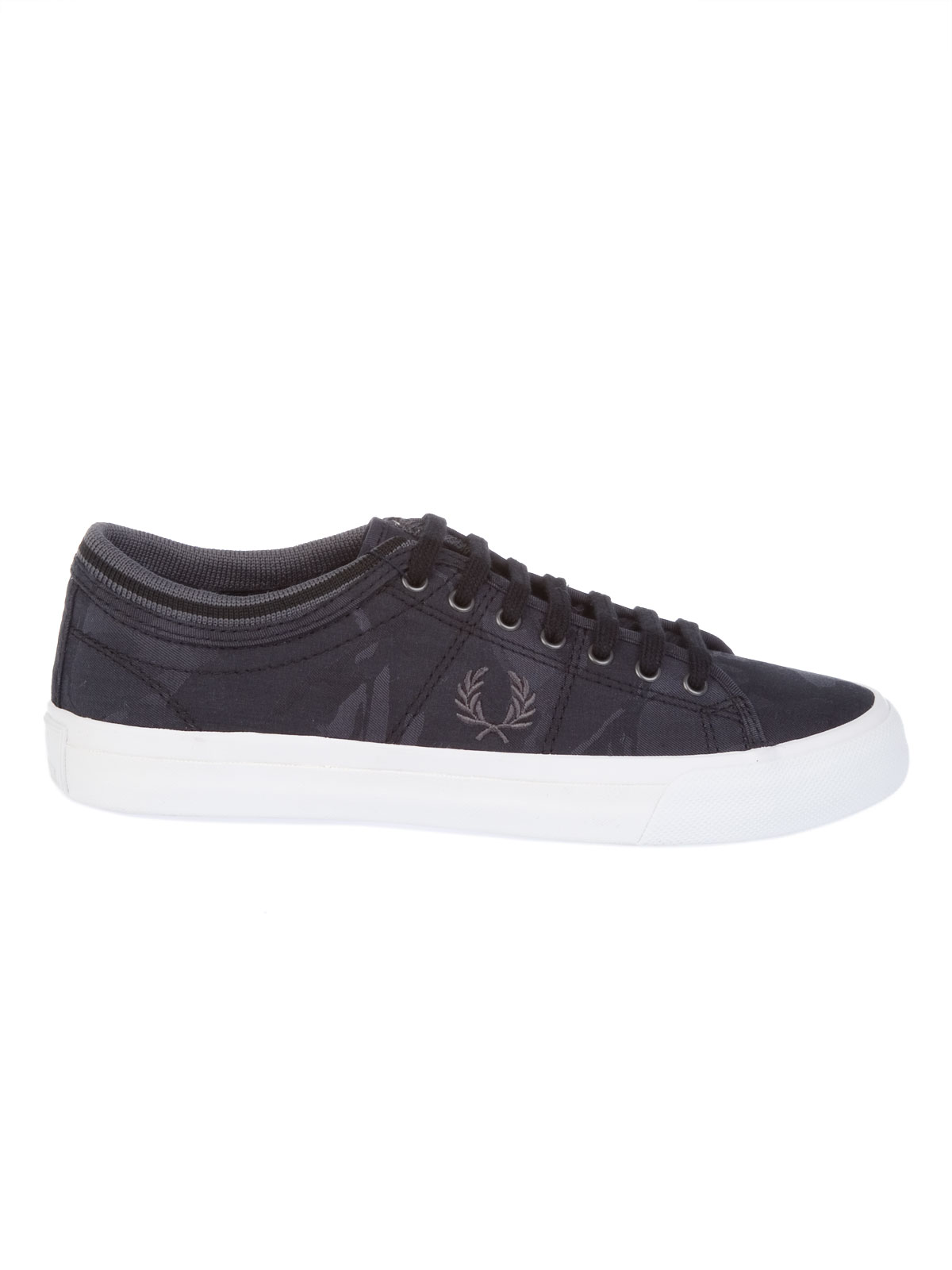 Picture of Fred Perry | Kendrick Shoe