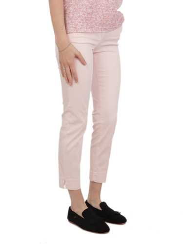 Picture of VIA MASINI 80 | Women's Stretch Trousers