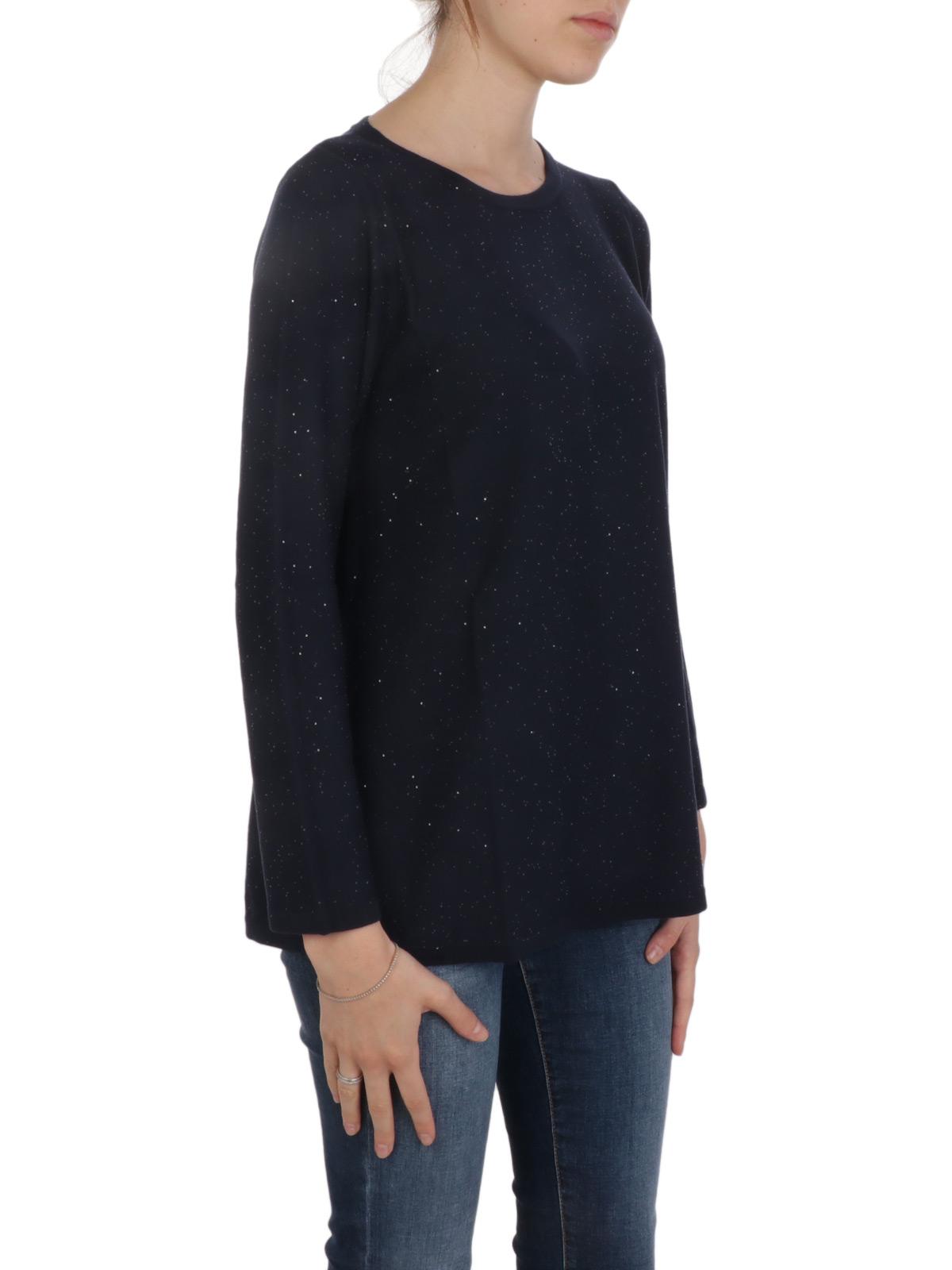 Picture of KANGRA | Women's Oversize Cotton Sweater
