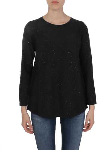 Picture of KANGRA | Women's Oversize Cotton Sweater