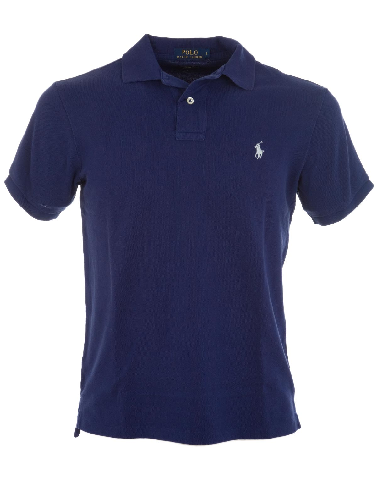 Polo ralph lauren custom fit polo shirt xw7m3 for Polo ralph lauren custom fit polo shirt
