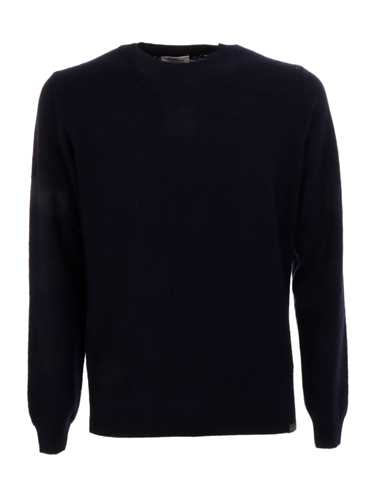 Picture of BROOKSFIELD | Men's Wool Jumper
