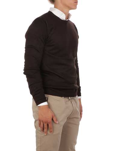 Picture of BROOKSFIELD | Men's Virgin Wool Sweater
