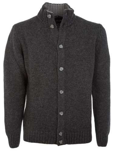 Picture of ONES | Wool Cardigan