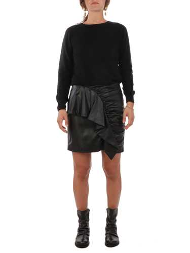 Picture of ANIYE BY | Women's Kate Mini Skirt